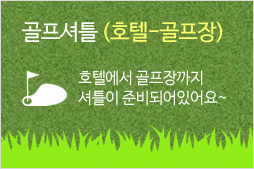 banner9.jpg